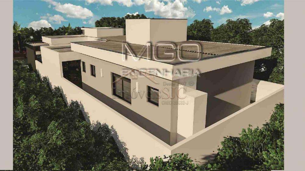 Comprar Casas / Condomínio em São José dos Campos apenas R$ 1.100.000,00 - Foto 5