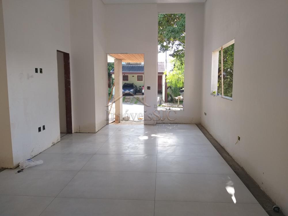 Comprar Casas / Condomínio em São José dos Campos apenas R$ 870.000,00 - Foto 1