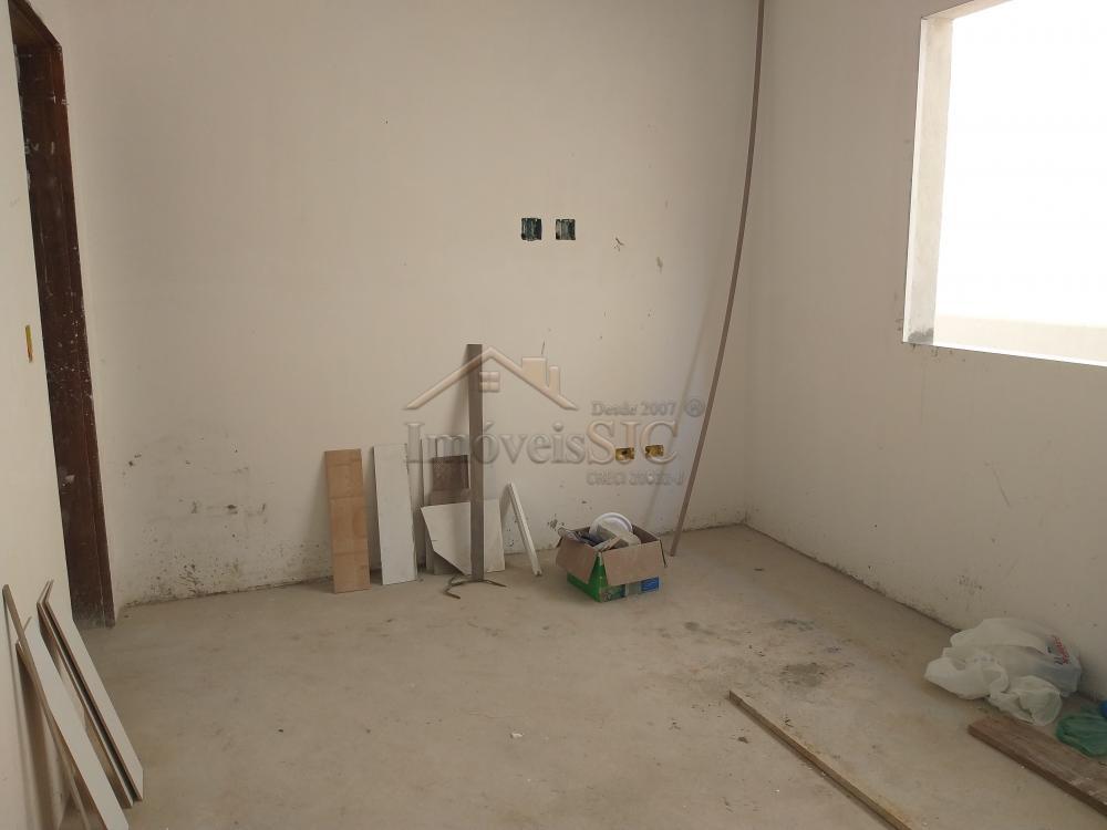 Comprar Casas / Condomínio em São José dos Campos apenas R$ 870.000,00 - Foto 8