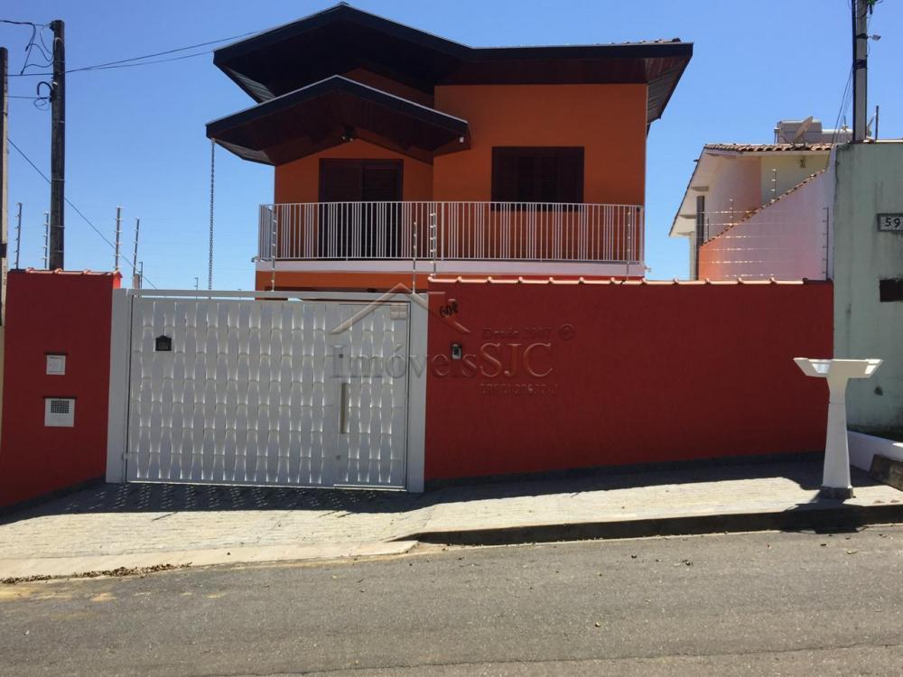 Comprar Casas / Padrão em Jacareí apenas R$ 600.000,00 - Foto 1