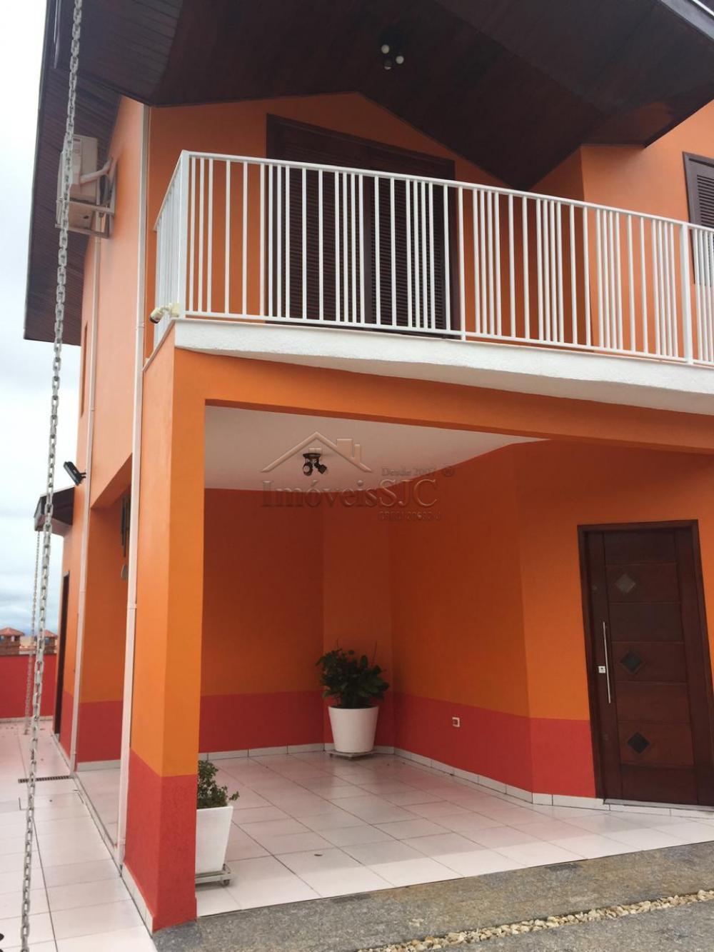 Comprar Casas / Padrão em Jacareí apenas R$ 600.000,00 - Foto 3