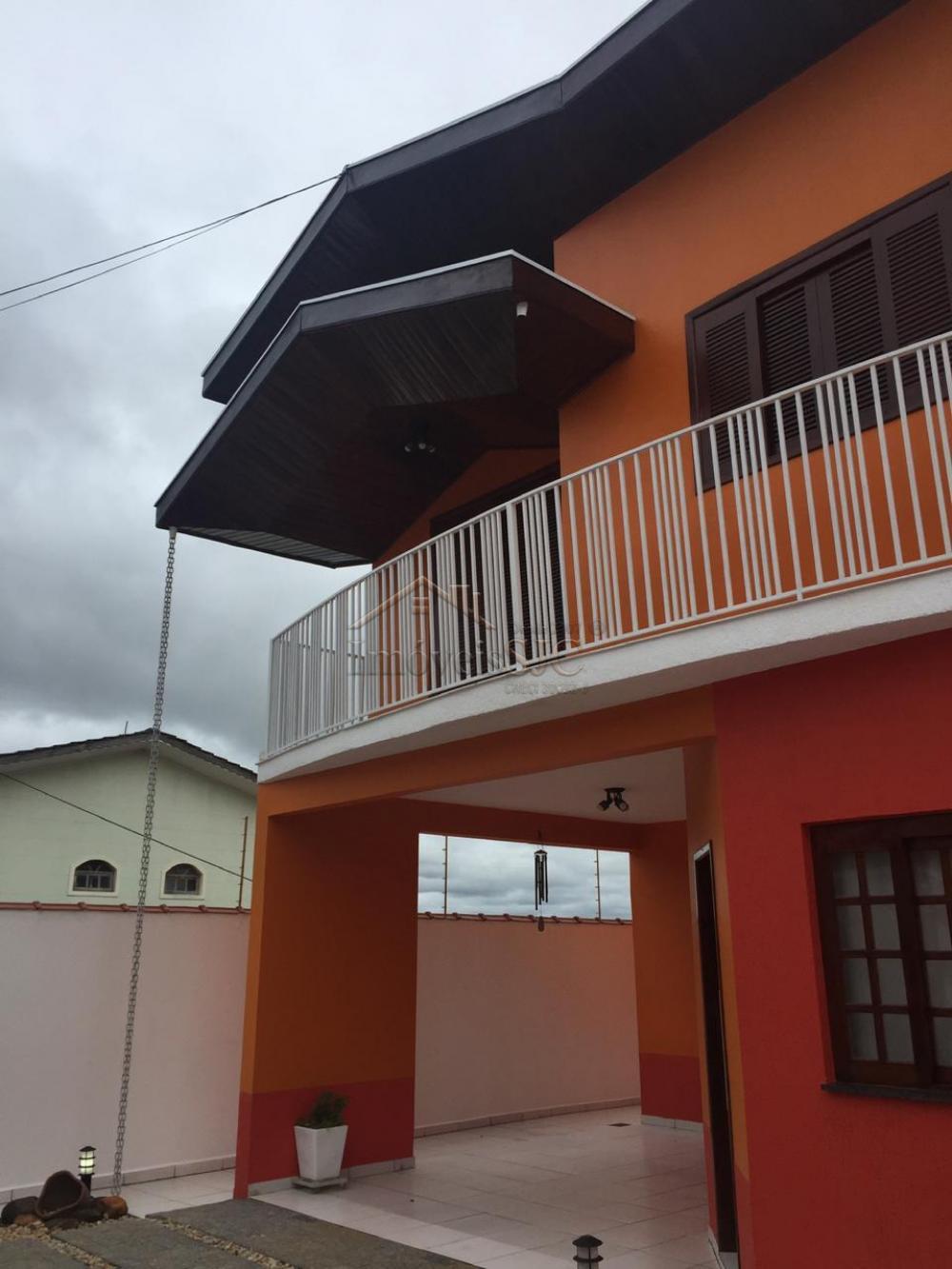 Comprar Casas / Padrão em Jacareí apenas R$ 600.000,00 - Foto 6