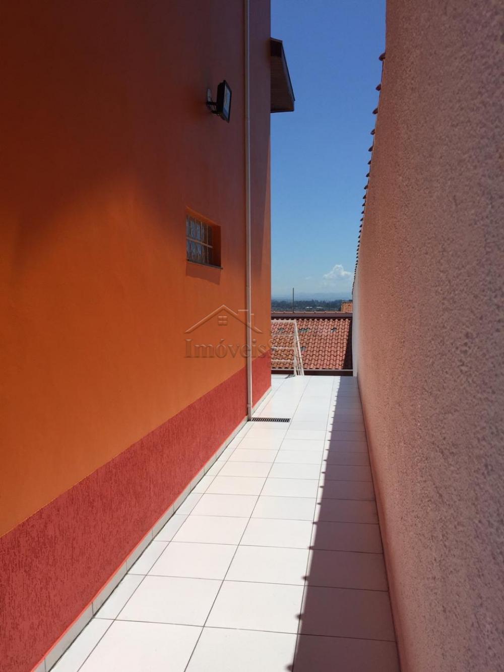Comprar Casas / Padrão em Jacareí apenas R$ 600.000,00 - Foto 9