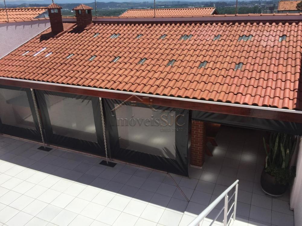 Comprar Casas / Padrão em Jacareí apenas R$ 600.000,00 - Foto 7