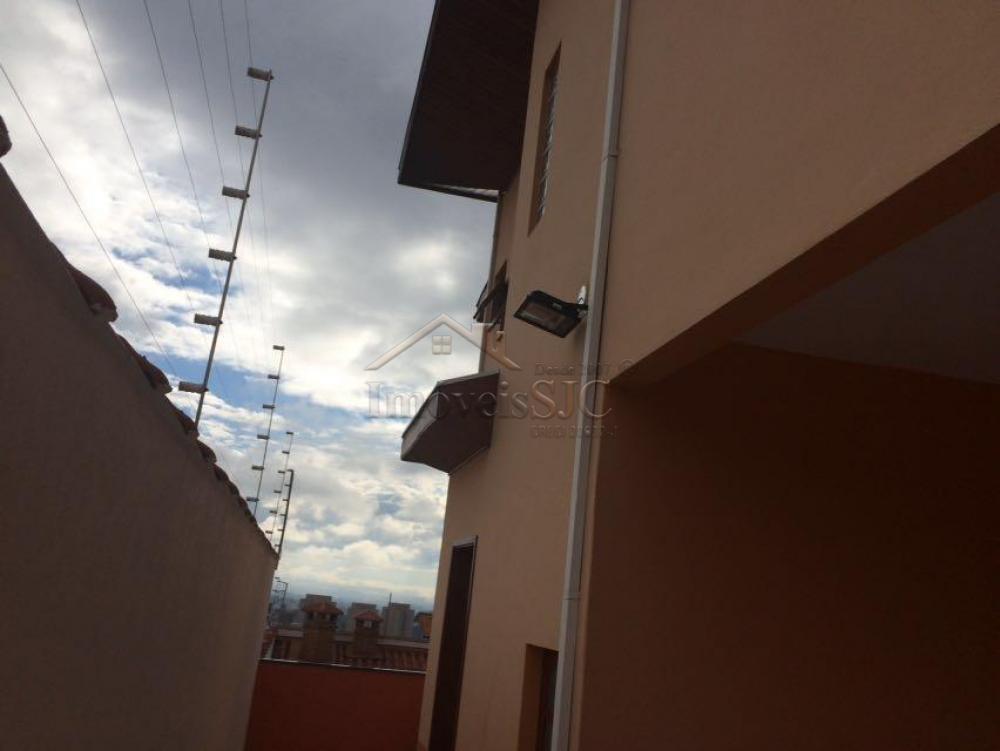 Comprar Casas / Padrão em Jacareí apenas R$ 600.000,00 - Foto 10