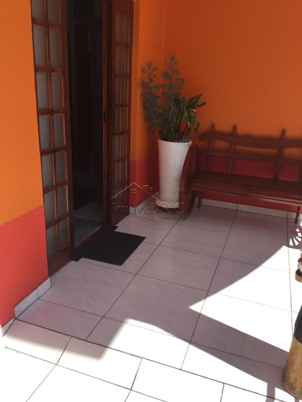 Comprar Casas / Padrão em Jacareí apenas R$ 600.000,00 - Foto 17