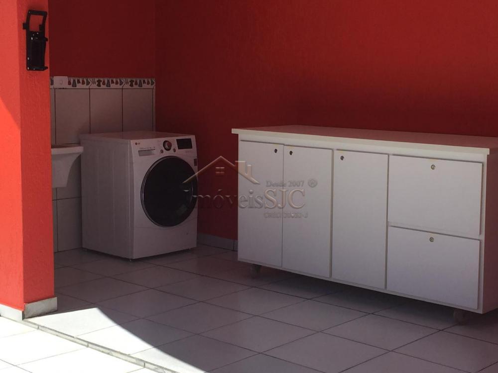 Comprar Casas / Padrão em Jacareí apenas R$ 600.000,00 - Foto 19