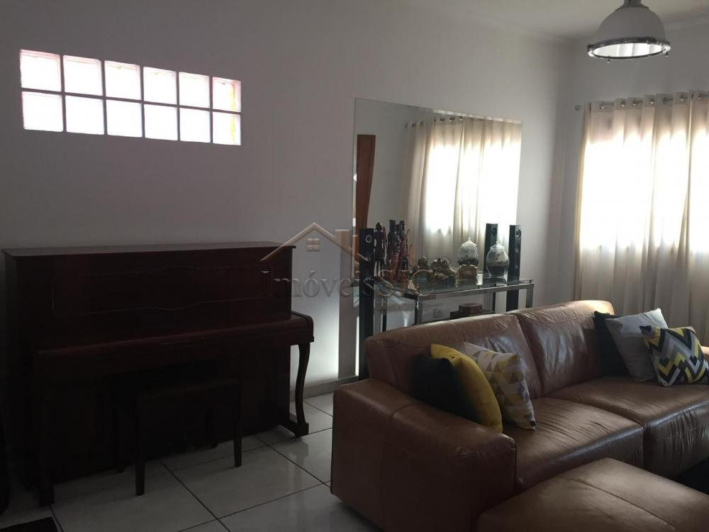 Comprar Casas / Padrão em Jacareí apenas R$ 600.000,00 - Foto 26