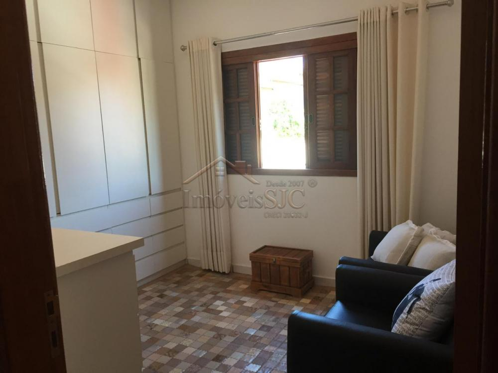 Comprar Casas / Padrão em Jacareí apenas R$ 600.000,00 - Foto 29