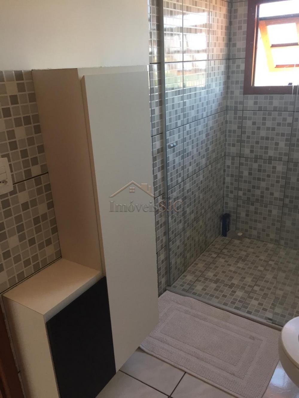 Comprar Casas / Padrão em Jacareí apenas R$ 600.000,00 - Foto 30