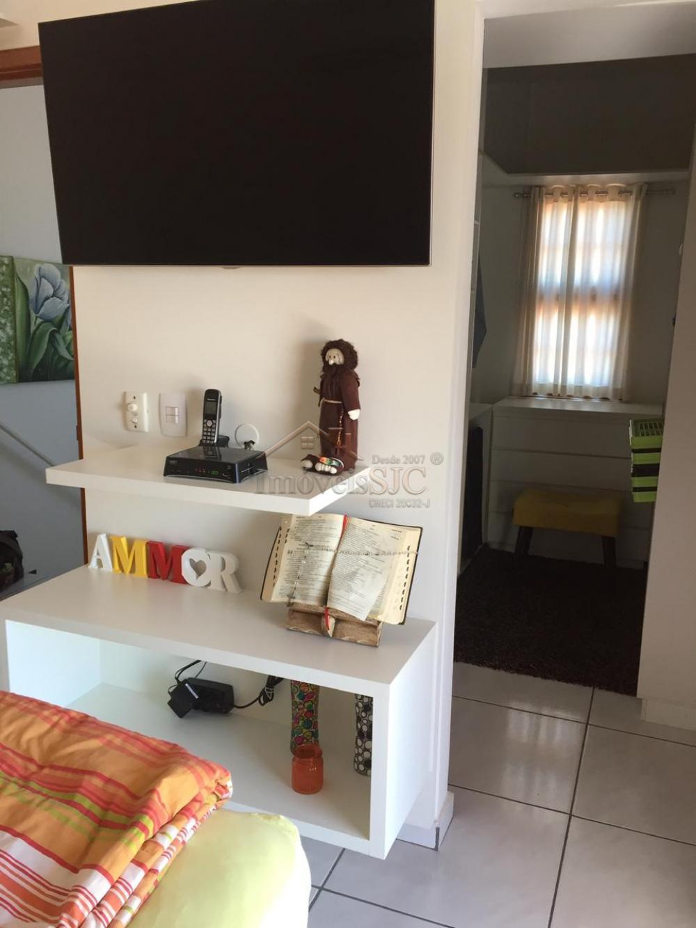 Comprar Casas / Padrão em Jacareí apenas R$ 600.000,00 - Foto 37