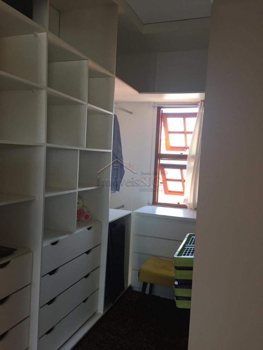 Comprar Casas / Padrão em Jacareí apenas R$ 600.000,00 - Foto 41