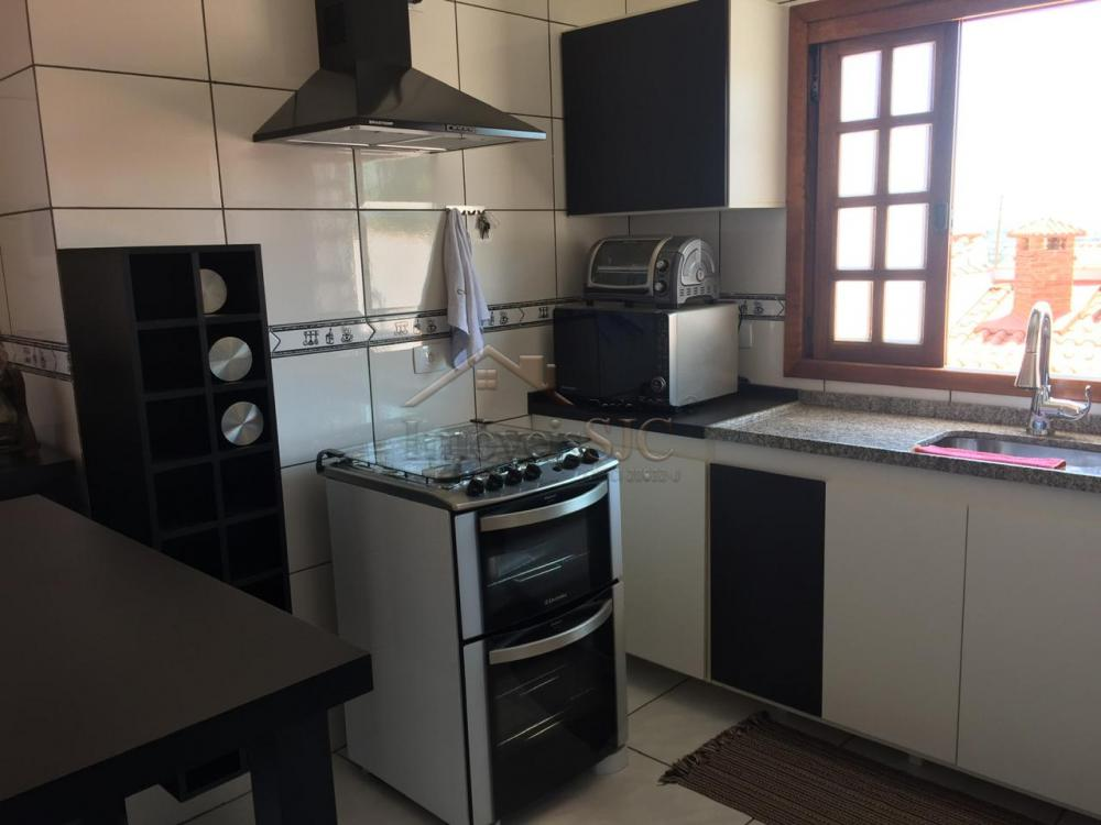 Comprar Casas / Padrão em Jacareí apenas R$ 600.000,00 - Foto 44