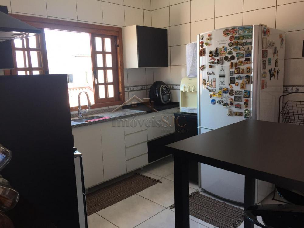 Comprar Casas / Padrão em Jacareí apenas R$ 600.000,00 - Foto 46