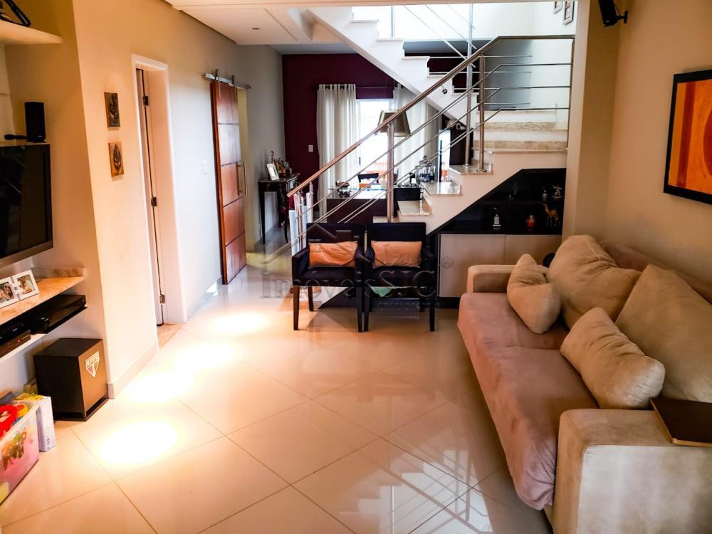 Comprar Casas / Condomínio em São José dos Campos apenas R$ 950.000,00 - Foto 2