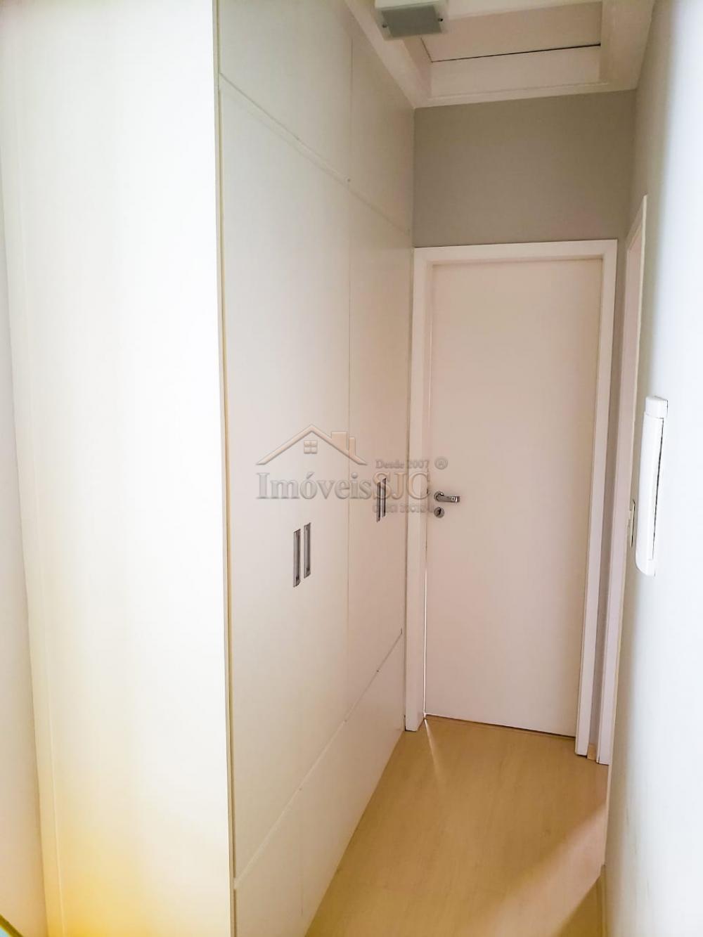 Comprar Casas / Condomínio em São José dos Campos apenas R$ 950.000,00 - Foto 8