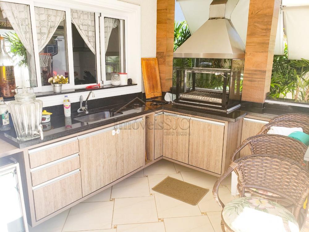 Comprar Casas / Condomínio em São José dos Campos apenas R$ 950.000,00 - Foto 22