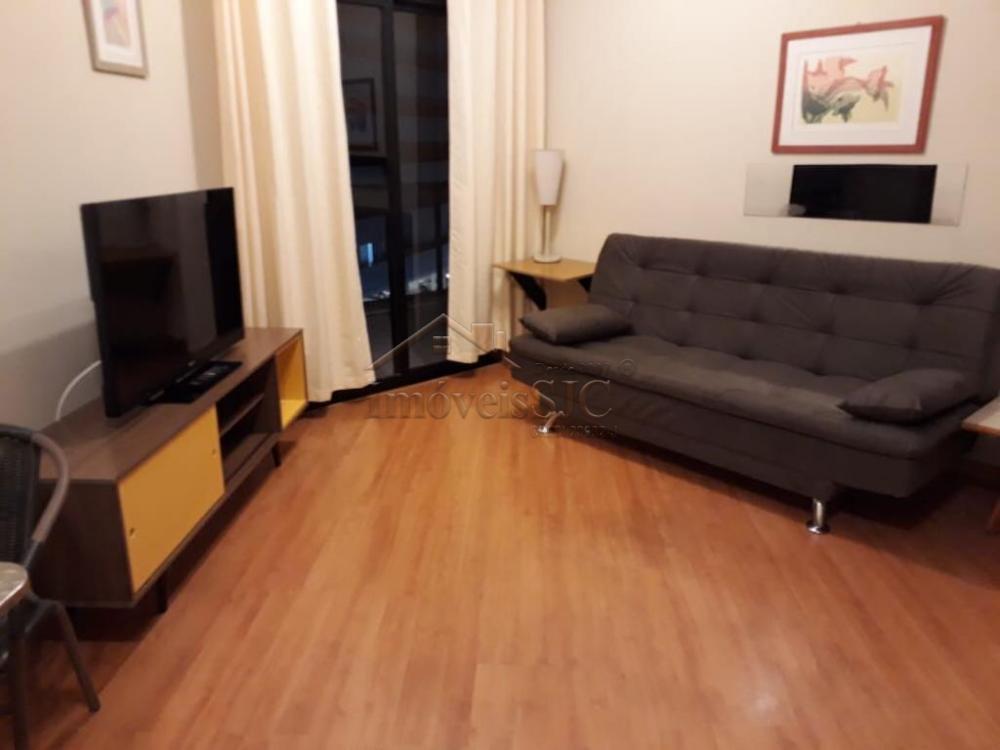 Comprar Apartamentos / Flat em São José dos Campos apenas R$ 180.000,00 - Foto 1