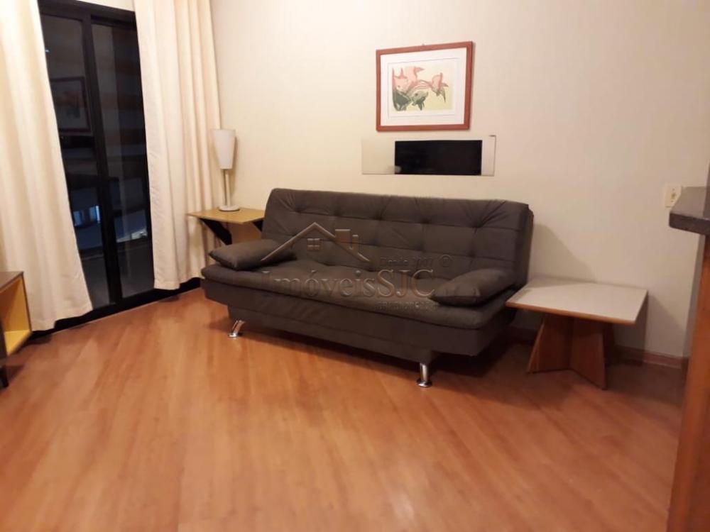 Comprar Apartamentos / Flat em São José dos Campos apenas R$ 180.000,00 - Foto 2
