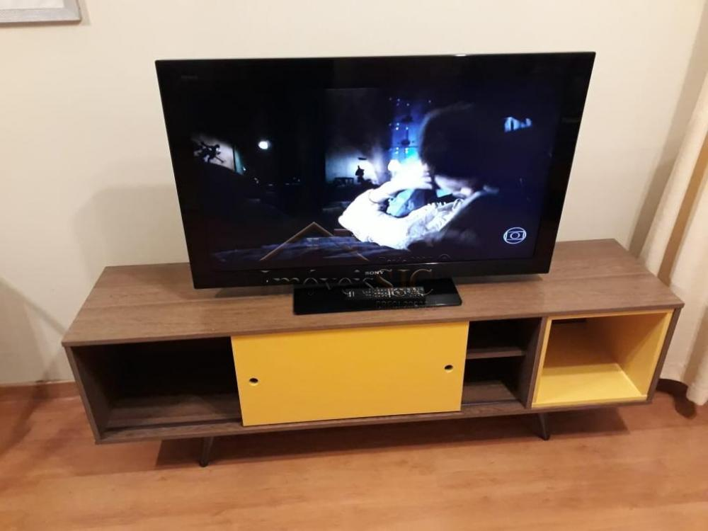 Comprar Apartamentos / Flat em São José dos Campos apenas R$ 180.000,00 - Foto 3
