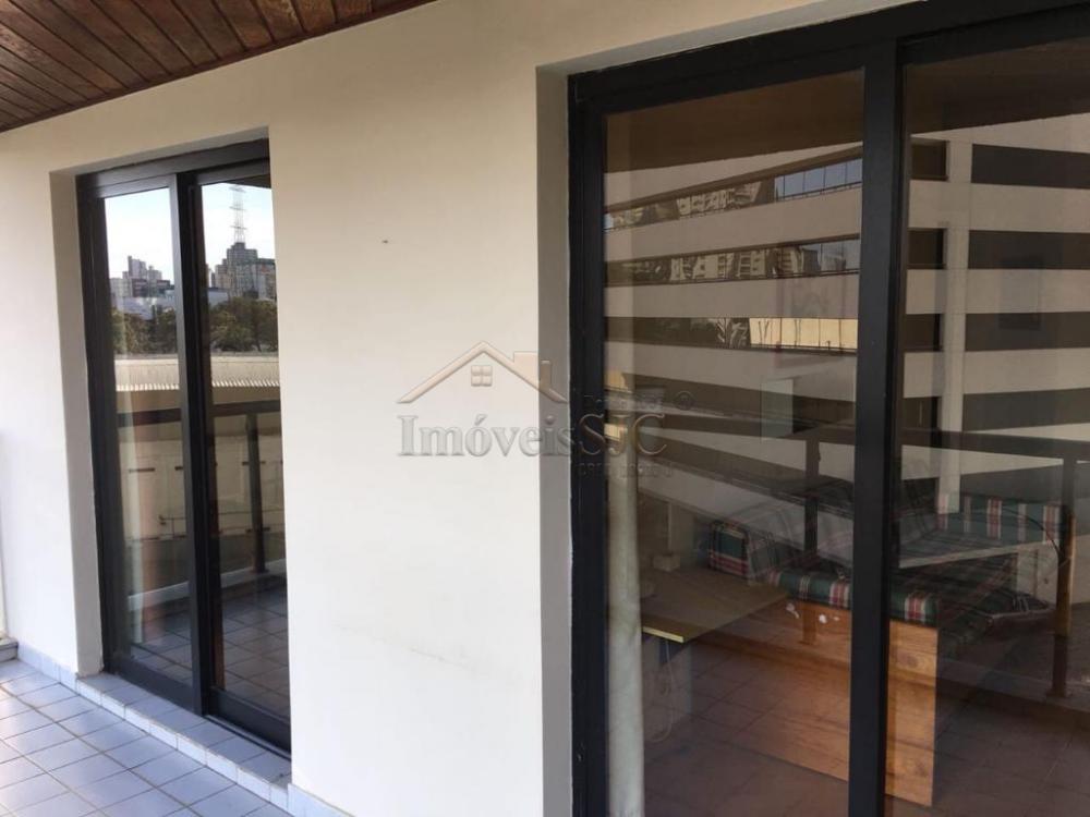 Comprar Apartamentos / Flat em São José dos Campos apenas R$ 180.000,00 - Foto 8