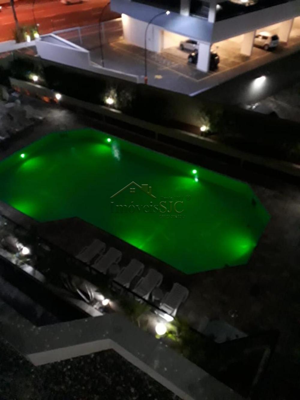Comprar Apartamentos / Flat em São José dos Campos apenas R$ 180.000,00 - Foto 11