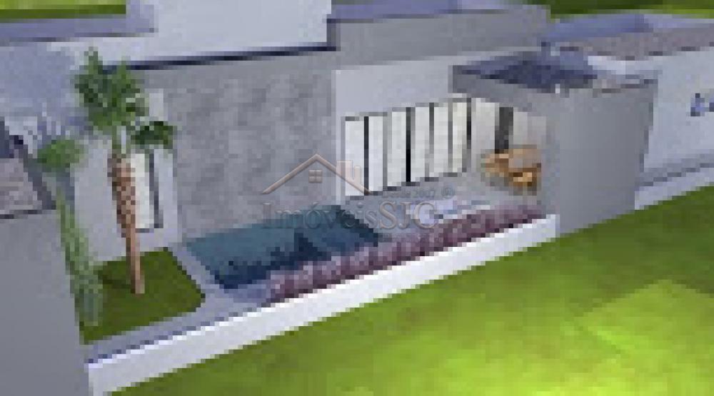Comprar Casas / Condomínio em São José dos Campos apenas R$ 970.000,00 - Foto 5