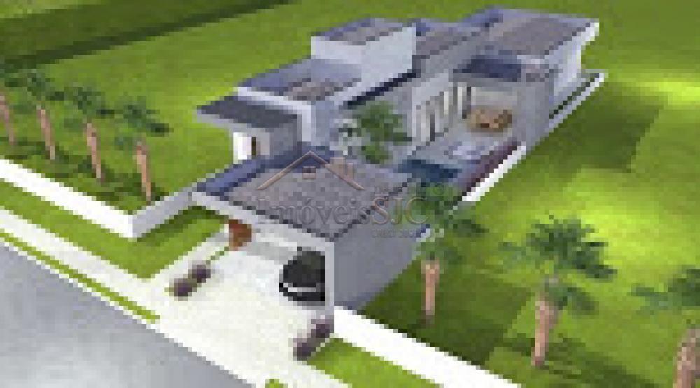 Comprar Casas / Condomínio em São José dos Campos apenas R$ 970.000,00 - Foto 3