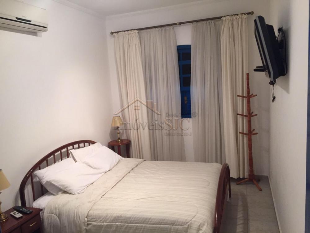 Comprar Rurais / Chácara em Jacareí apenas R$ 1.835.000,00 - Foto 21