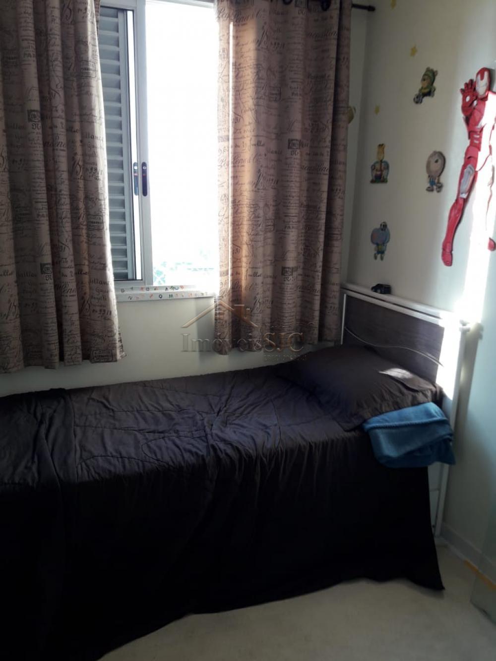 Comprar Apartamentos / Padrão em São José dos Campos apenas R$ 405.000,00 - Foto 7