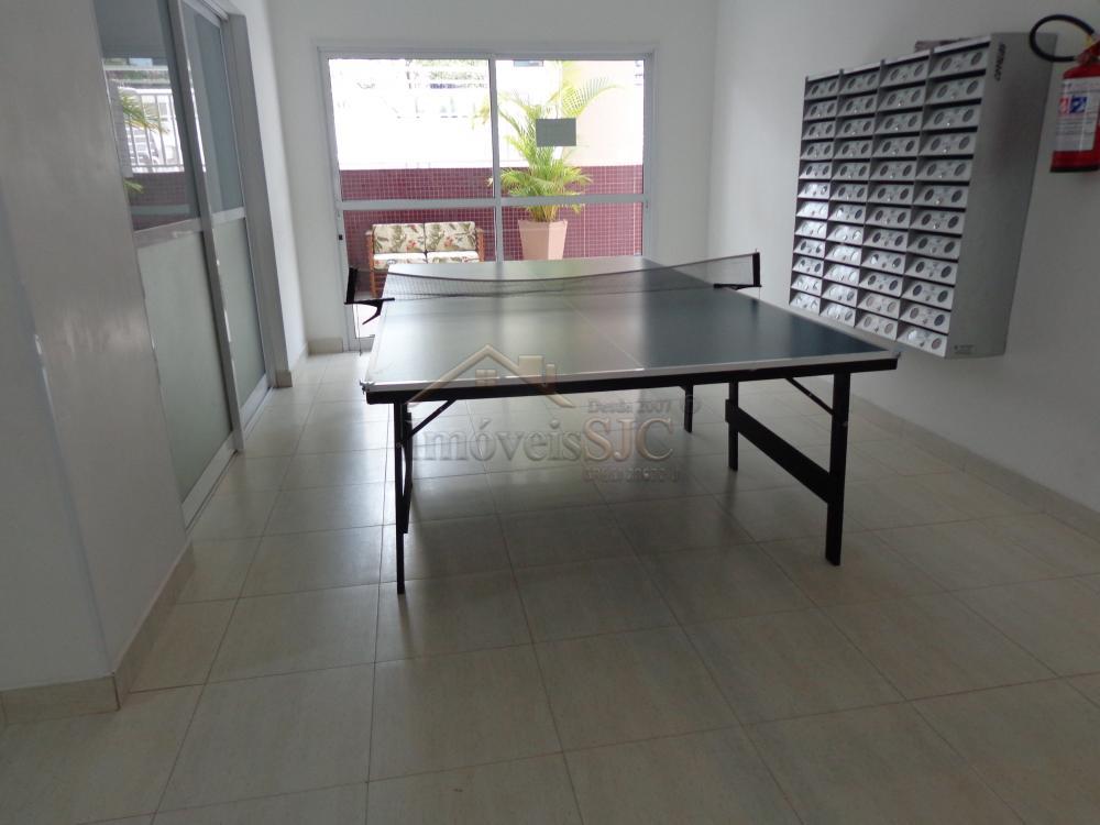 Alugar Apartamentos / Padrão em São José dos Campos apenas R$ 2.000,00 - Foto 24