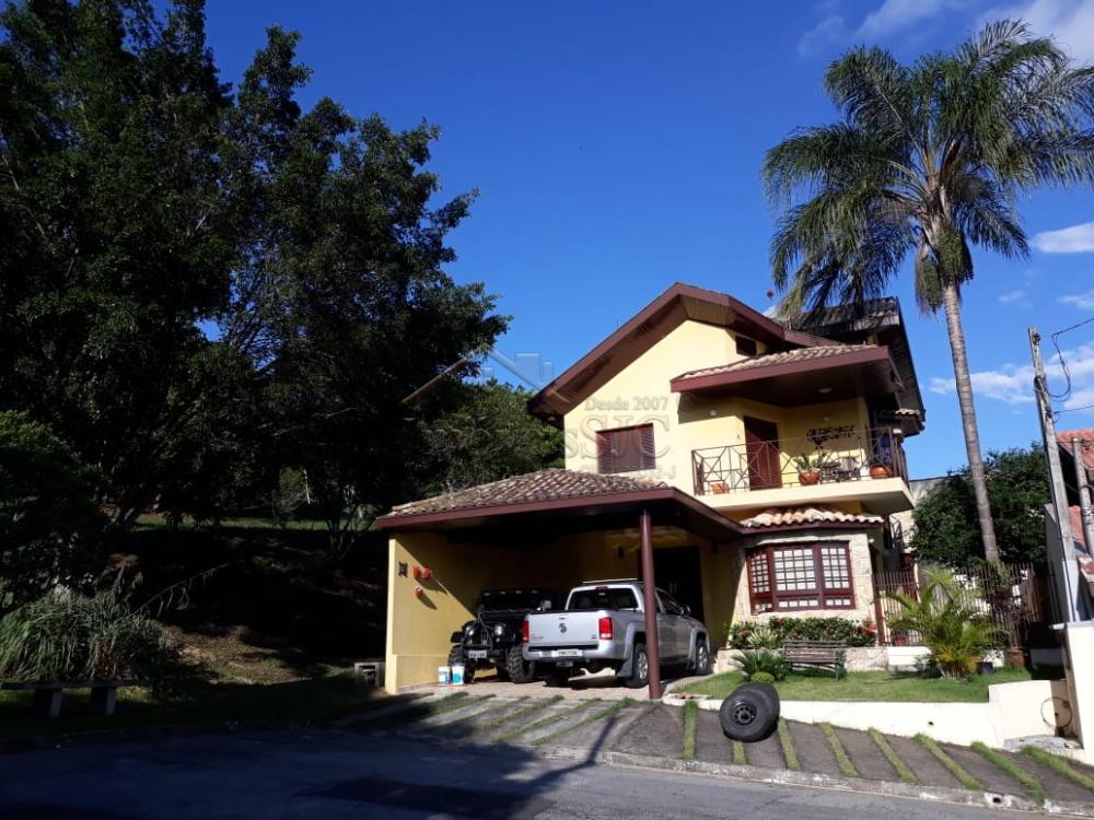 Comprar Casas / Condomínio em São José dos Campos apenas R$ 890.000,00 - Foto 1