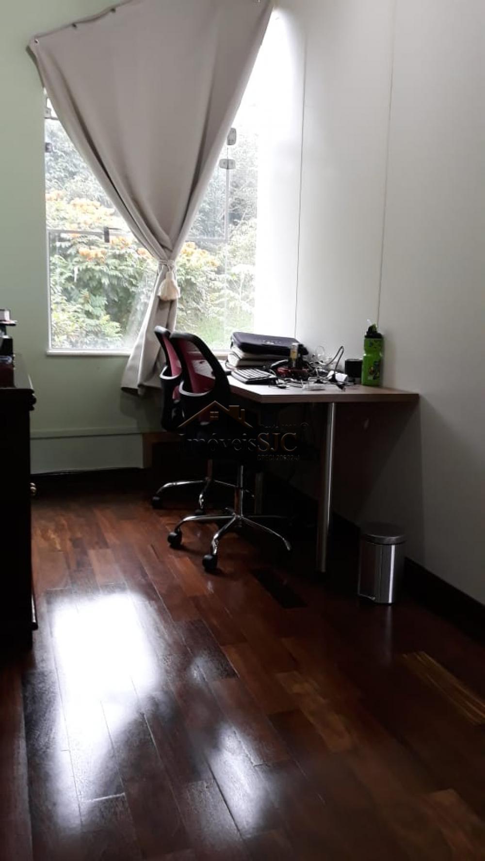Comprar Casas / Condomínio em São José dos Campos apenas R$ 890.000,00 - Foto 6