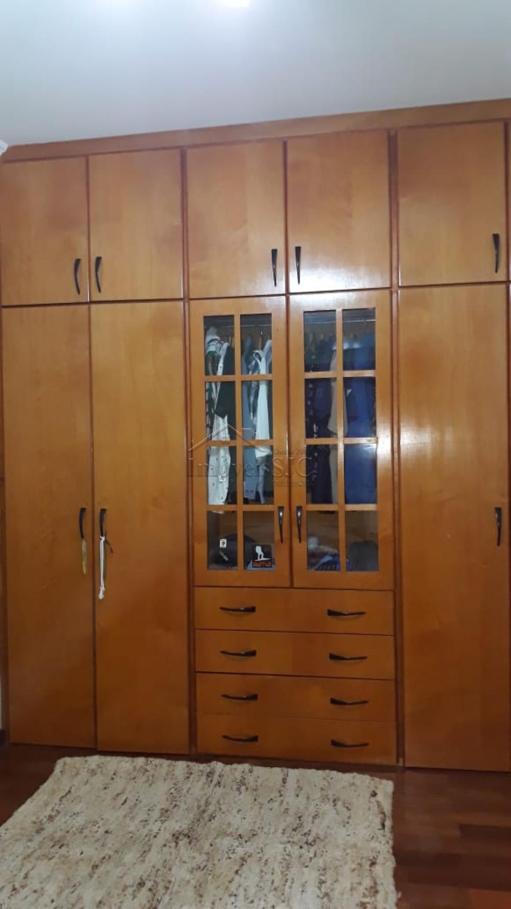 Comprar Casas / Condomínio em São José dos Campos apenas R$ 890.000,00 - Foto 7