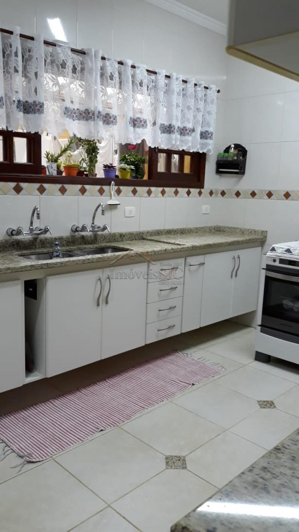 Comprar Casas / Condomínio em São José dos Campos apenas R$ 890.000,00 - Foto 10