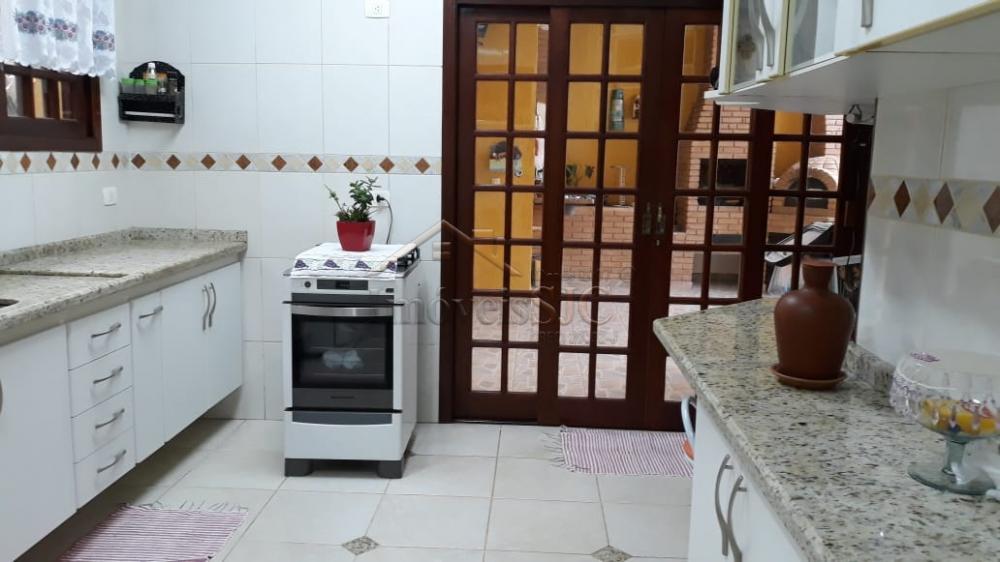 Comprar Casas / Condomínio em São José dos Campos apenas R$ 890.000,00 - Foto 13