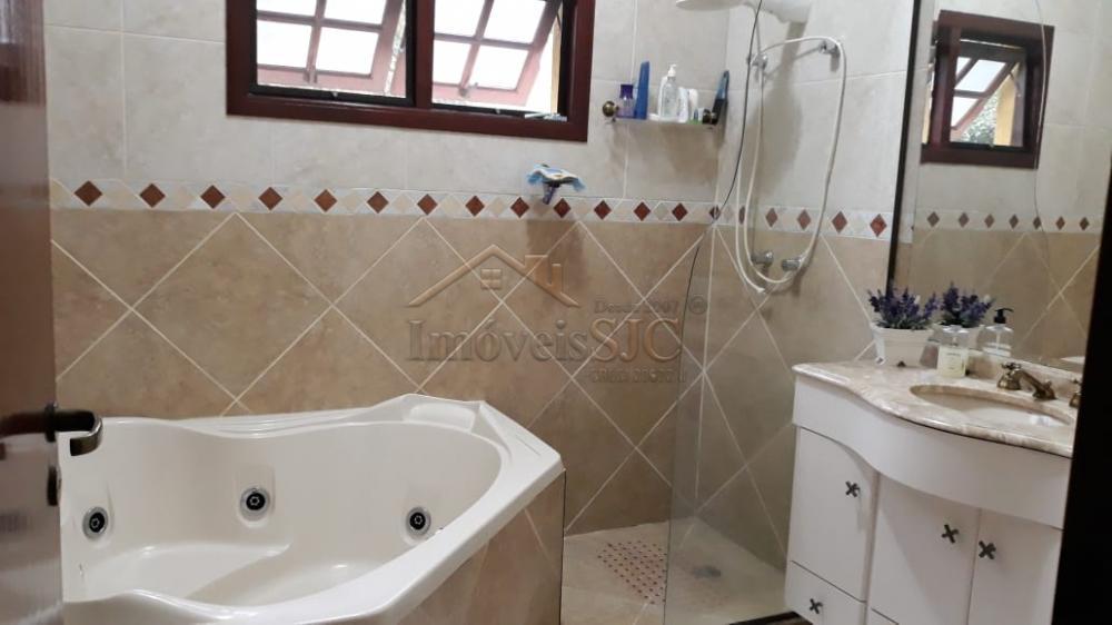 Comprar Casas / Condomínio em São José dos Campos apenas R$ 890.000,00 - Foto 14