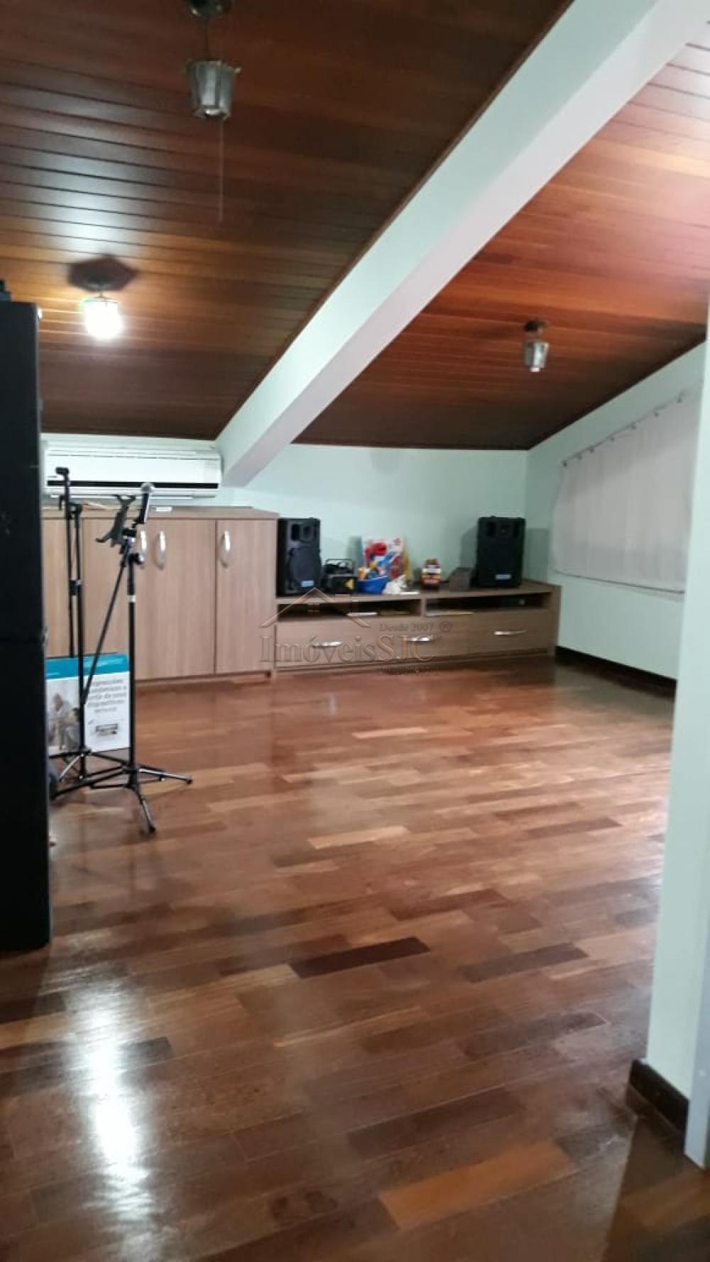 Comprar Casas / Condomínio em São José dos Campos apenas R$ 890.000,00 - Foto 16