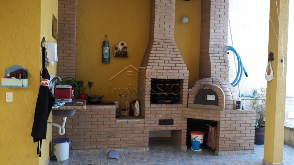 Comprar Casas / Condomínio em São José dos Campos apenas R$ 890.000,00 - Foto 20