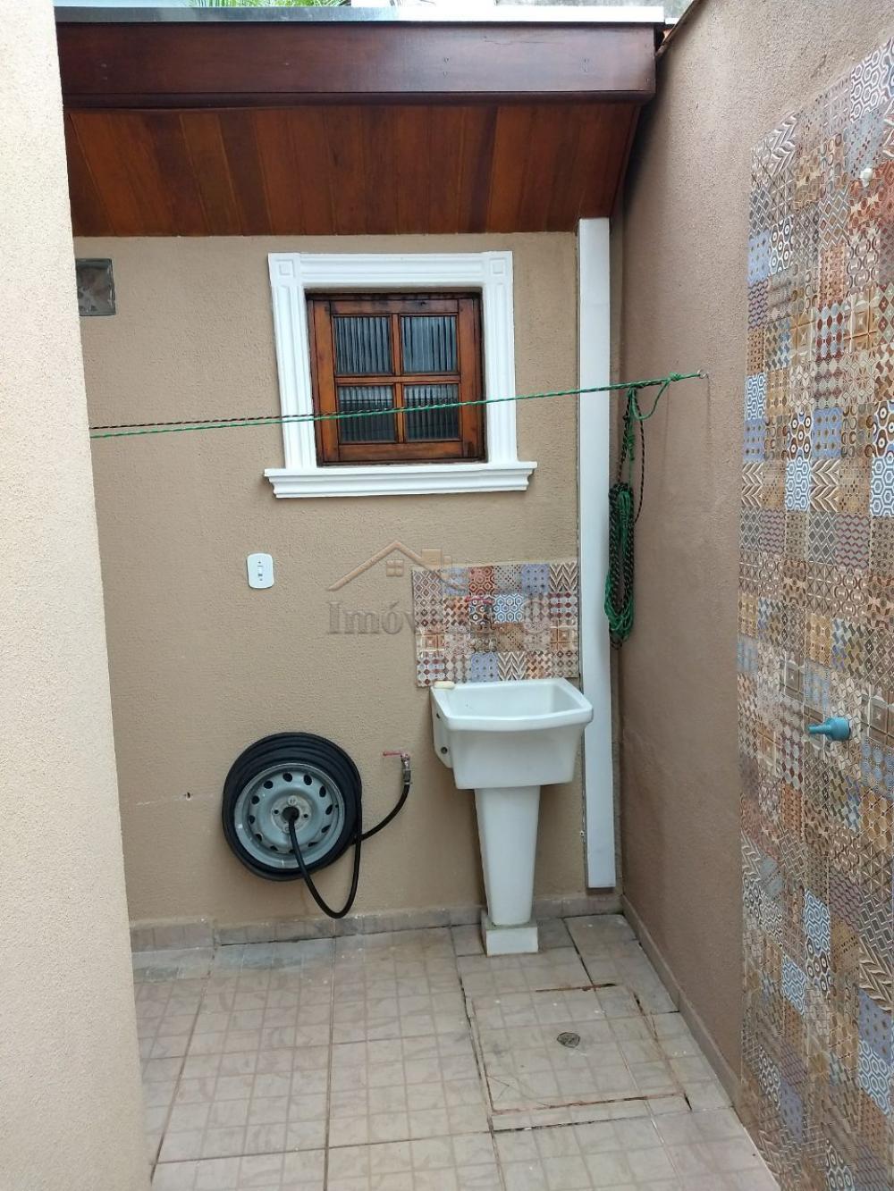 Comprar Casas / Condomínio em São José dos Campos apenas R$ 742.000,00 - Foto 4