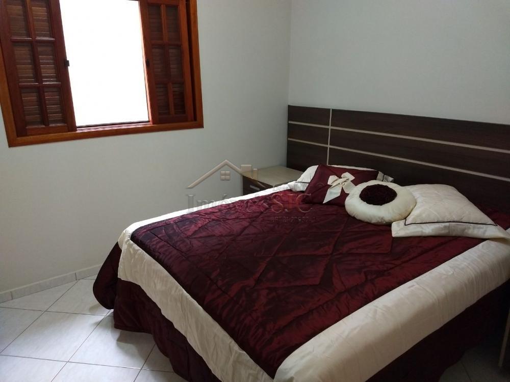 Comprar Casas / Condomínio em São José dos Campos apenas R$ 742.000,00 - Foto 8