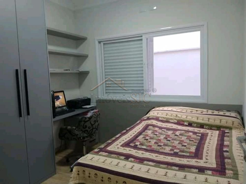 Comprar Casas / Condomínio em São José dos Campos apenas R$ 850.000,00 - Foto 3