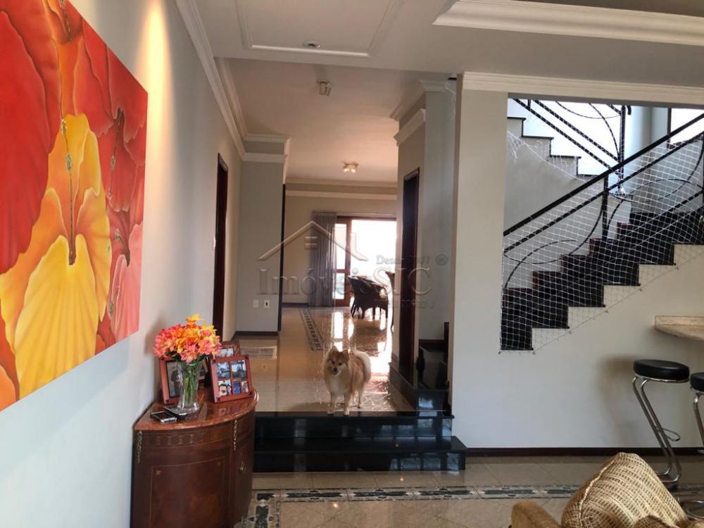 Comprar Casas / Condomínio em São José dos Campos apenas R$ 1.600.000,00 - Foto 3