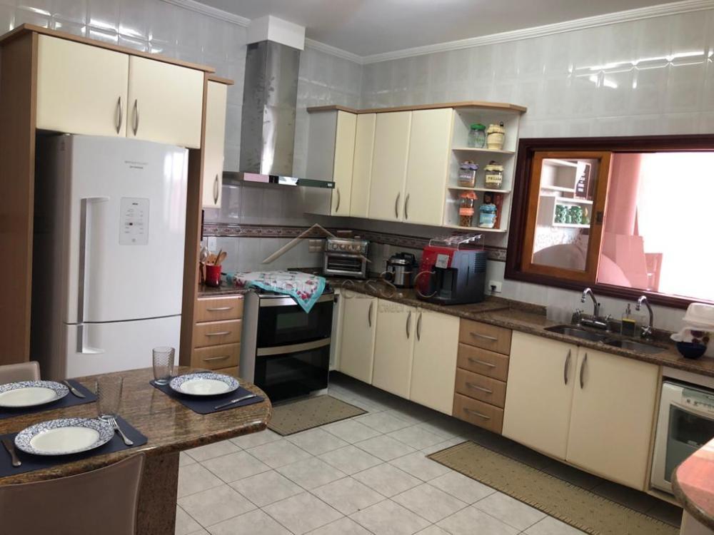 Comprar Casas / Condomínio em São José dos Campos apenas R$ 1.600.000,00 - Foto 13