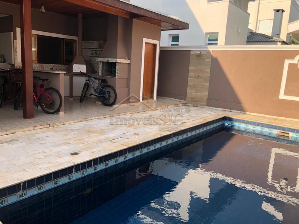 Comprar Casas / Condomínio em São José dos Campos apenas R$ 1.600.000,00 - Foto 15