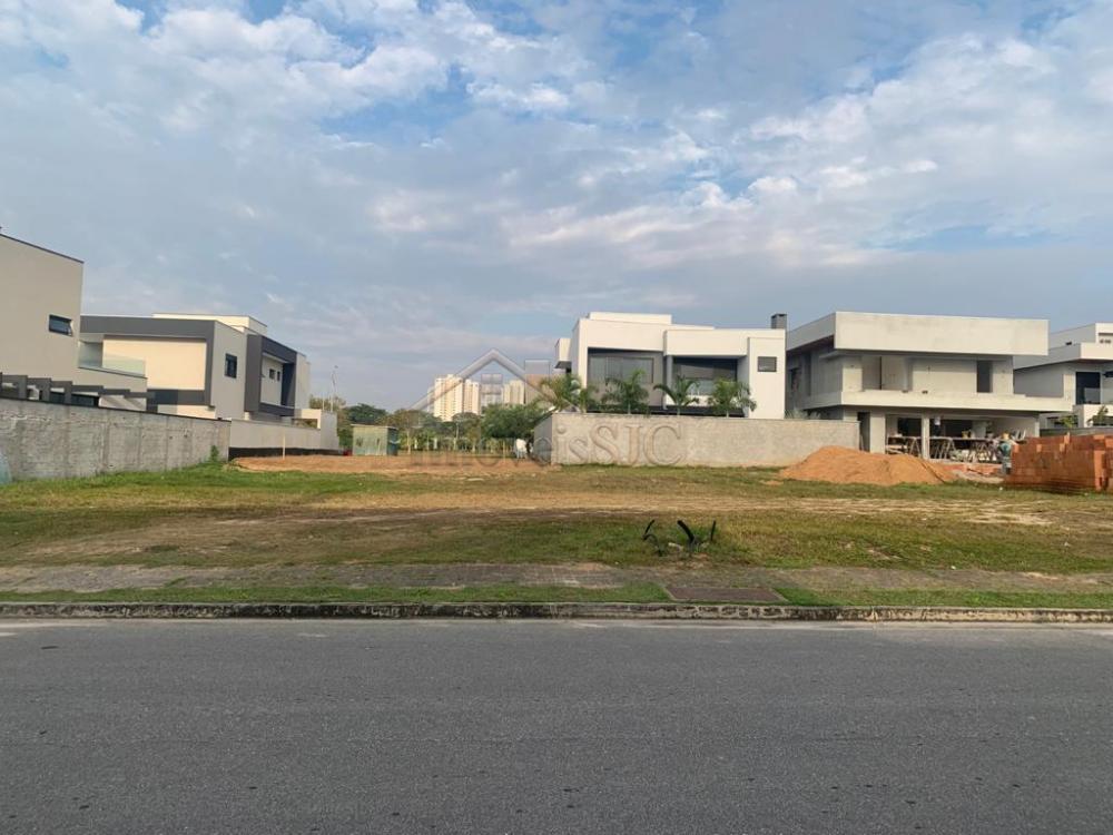 Comprar Lote/Terreno / Condomínio Residencial em São José dos Campos apenas R$ 1.560.000,00 - Foto 2