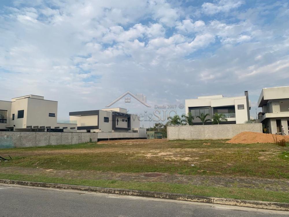 Comprar Lote/Terreno / Condomínio Residencial em São José dos Campos apenas R$ 1.560.000,00 - Foto 3