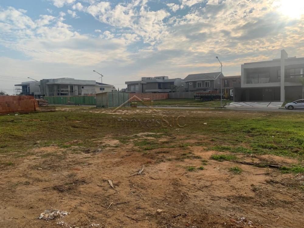 Comprar Lote/Terreno / Condomínio Residencial em São José dos Campos apenas R$ 1.560.000,00 - Foto 5