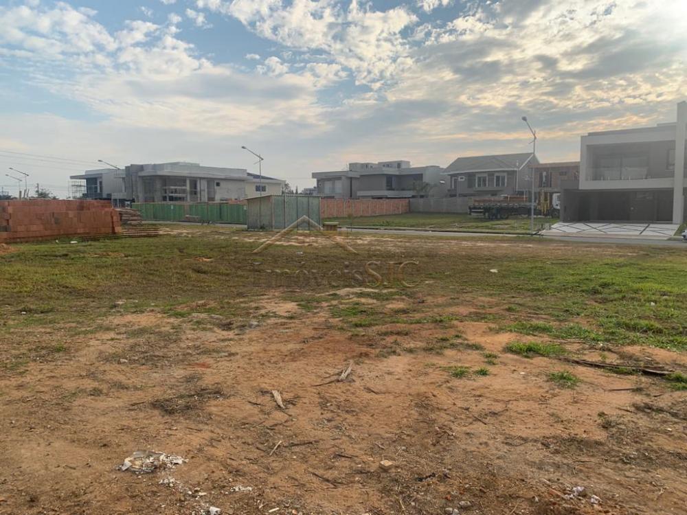 Comprar Lote/Terreno / Condomínio Residencial em São José dos Campos apenas R$ 1.560.000,00 - Foto 6