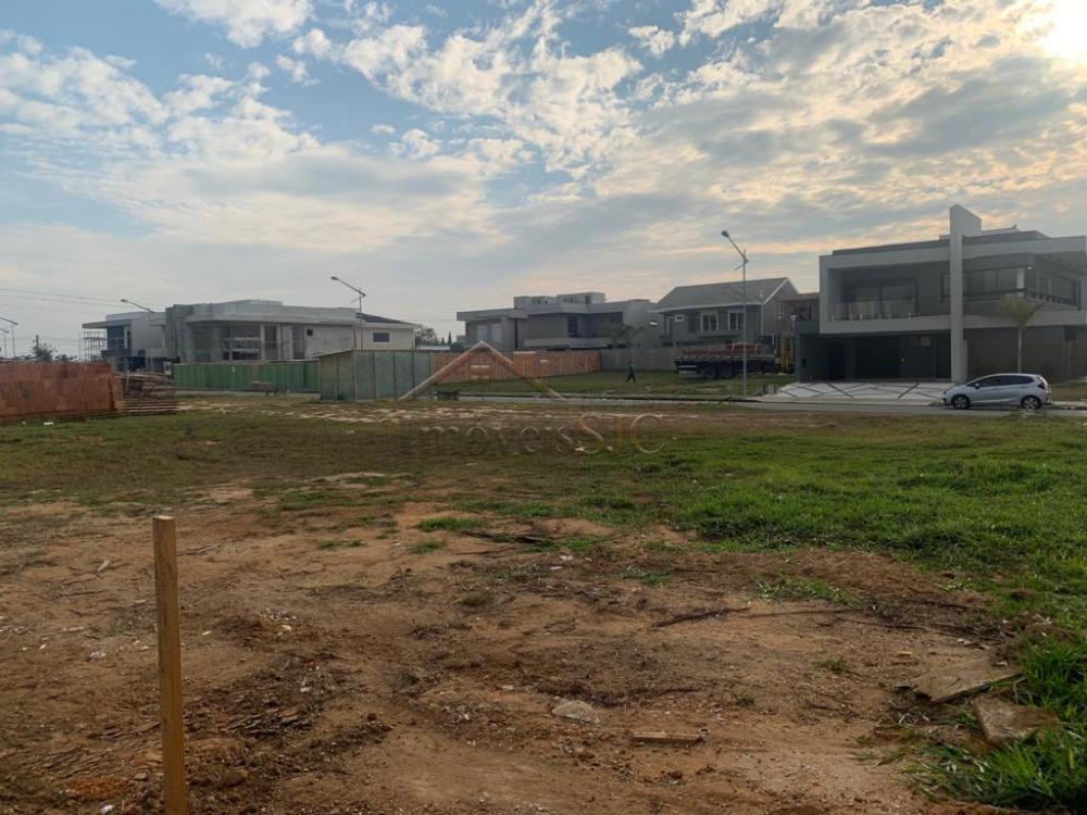 Comprar Lote/Terreno / Condomínio Residencial em São José dos Campos apenas R$ 1.560.000,00 - Foto 8